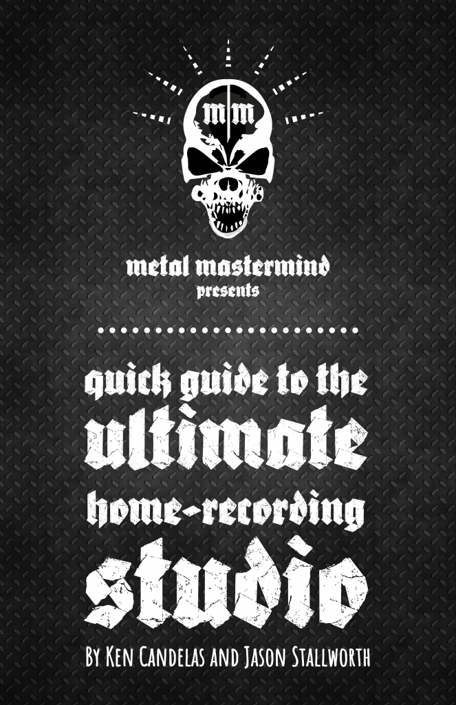 HomeStudioGuide_MetalMastermind