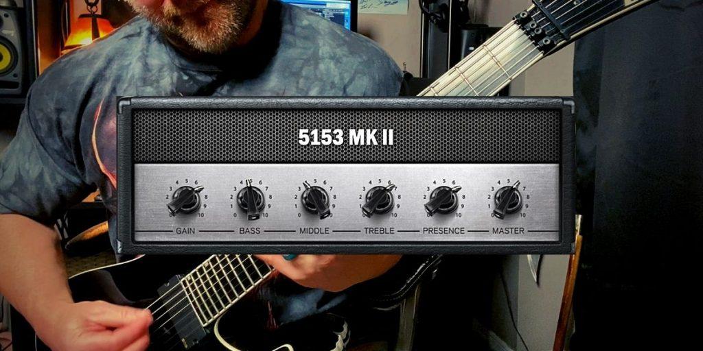 Recording Tips using Amp Sims for Metal Guitars