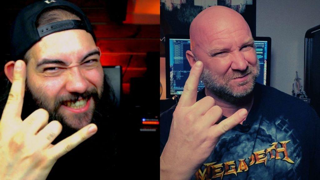 Challenges Metal Musicians Face
