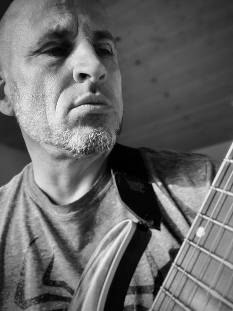 Metal Riff Master Review - Thorsten